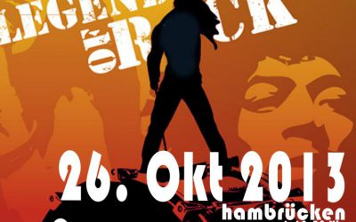 Guggenmusiktreffen 2013