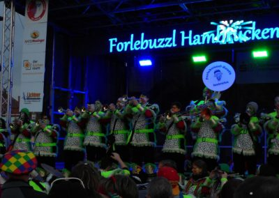 fbz 2017 004 monsterkonzert bruchsal web