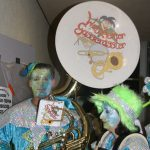 fbz guggentreffen 2008 003