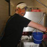 fbz guggentreffen 2008 013