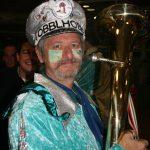 fbz guggentreffen 2008 017