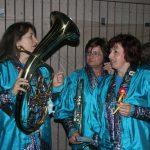 fbz guggentreffen 2008 023