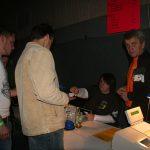 fbz guggentreffen 2008 031