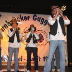 fbz guggentreffen 2008 032