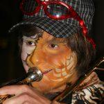 fbz guggentreffen 2008 050