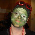 fbz guggentreffen 2008 052