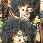 fbz guggentreffen 2008 078