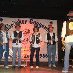 fbz guggentreffen 2008 091