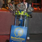 fbz guggentreffen 2008 093