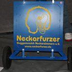 fbz guggentreffen 2008 094