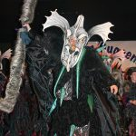 fbz guggentreffen 2008 103