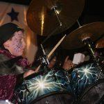 fbz guggentreffen 2008 111