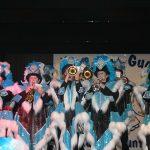 fbz guggentreffen 2008 125