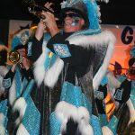 fbz guggentreffen 2008 137