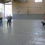 fbz guggentreffen 2008 144