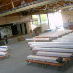 fbz guggentreffen 2008 161
