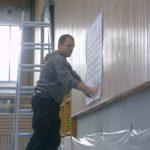 fbz guggentreffen 2008 162