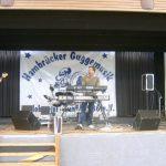 fbz guggentreffen 2008 166