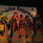 fbz guggentreffen 2008 174