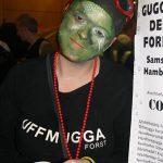 fbz guggentreffen 2008 175