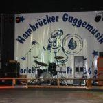 fbz guggentreffen 2009 016