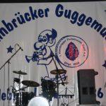 fbz guggentreffen 2009 017