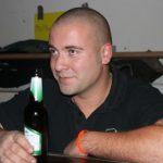 fbz guggentreffen 2009 019