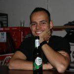 fbz guggentreffen 2009 020
