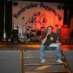 fbz guggentreffen 2009 031