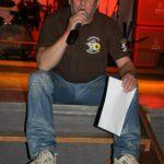 fbz guggentreffen 2009 032