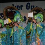 fbz guggentreffen 2009 036
