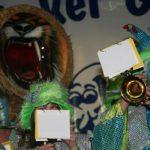 fbz guggentreffen 2009 038