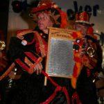 fbz guggentreffen 2009 054