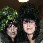 fbz guggentreffen 2009 092