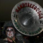 fbz guggentreffen 2009 113