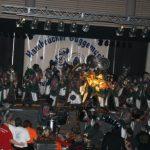 fbz guggentreffen 2009 140