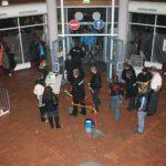 fbz guggentreffen 2009 143