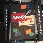 fbz guggentreffen 2009 181