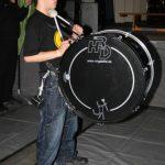 fbz guggentreffen 2009 199
