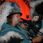 fbz guggentreffen 2009 222