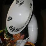 fbz guggentreffen 2009 248