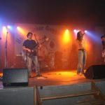 fbz guggentreffen 2009 268
