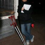 fbz guggentreffen 2009 277