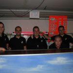 fbz guggentreffen 2010 001