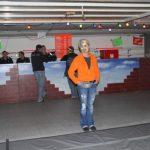 fbz guggentreffen 2010 008