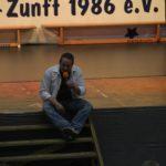 fbz guggentreffen 2010 018