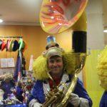 fbz guggentreffen 2010 021