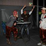 fbz guggentreffen 2010 042