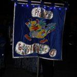 fbz guggentreffen 2010 050
