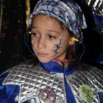fbz guggentreffen 2010 052